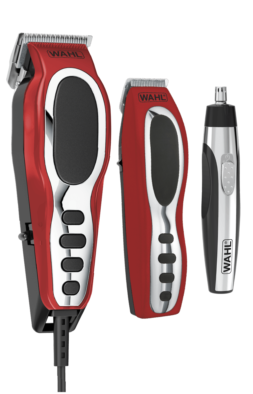Close Cut Combo  Wahl Global